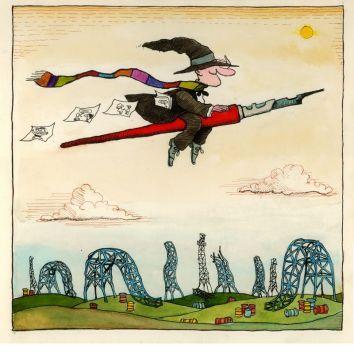 quino-por-mafalda.jpg