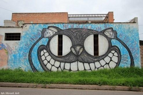 Street_art1