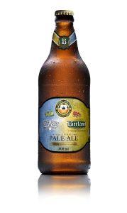 Unidos-pela-Cerveja-garrafa