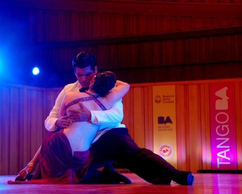 Mundial-de-Tango-foto-Gisele-Teixeira