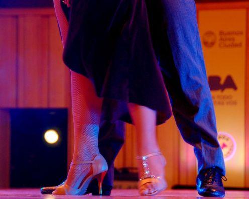 Mundial -de-tango-fotos-gisele-teixeira