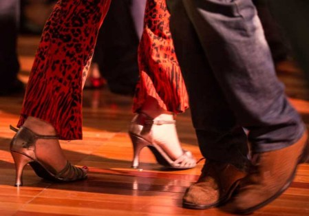 Buenos_Aires_mundial-tango