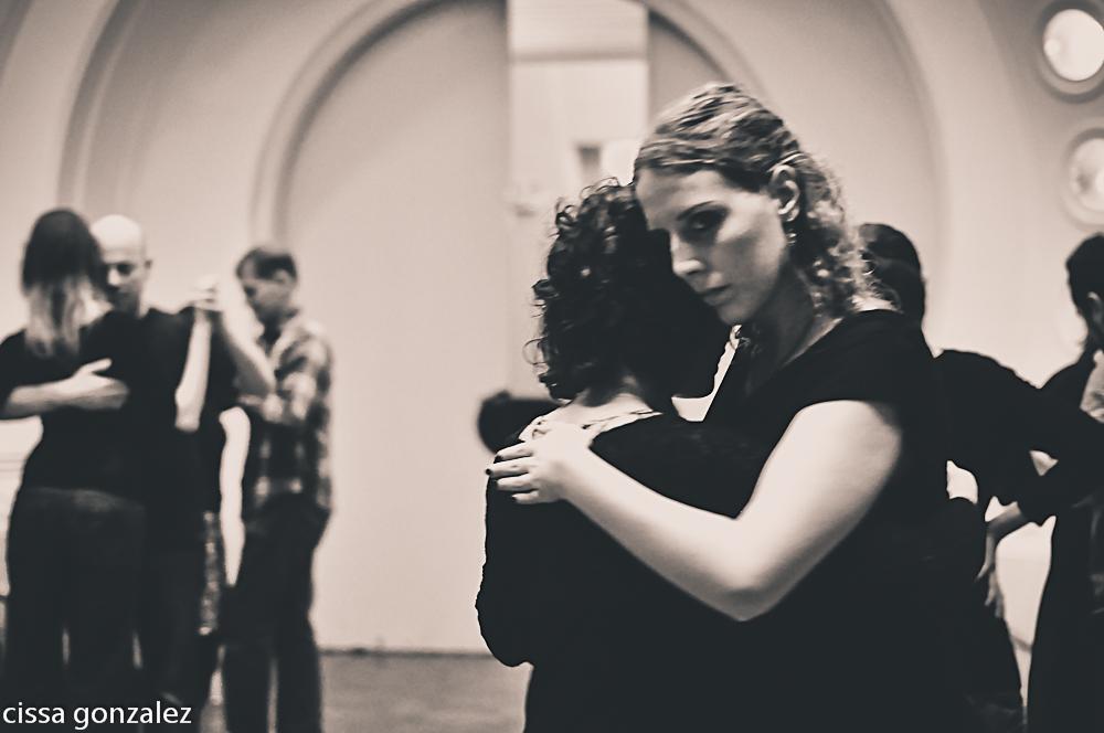 fotografia_tango-cissa-gonzalez3