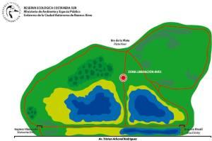 buenos aires setembro reserva ecologica2