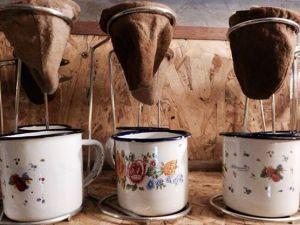 Gaia Café_cafe da roça