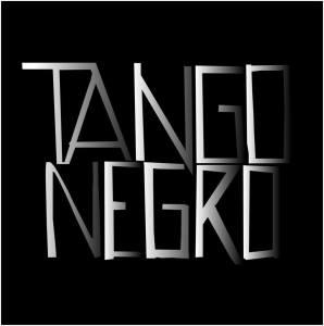 tangonegro2