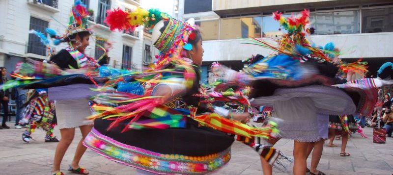 bolivia_folclore