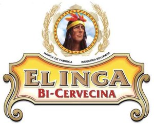 Mercado Boliviano de Liniers_cerveja