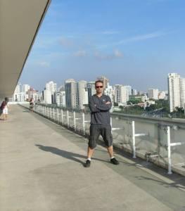 streetmicrodocs_daniel_bacchieri
