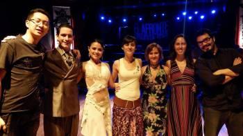 posts_sobre_tango_maldita_milonga
