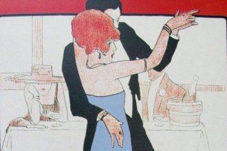 tango_afiches