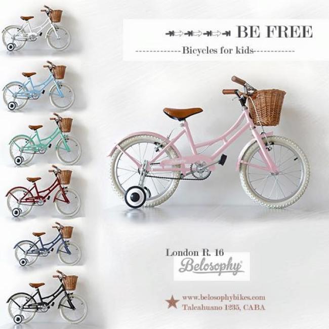 bikes-para-criancas-bicicletas