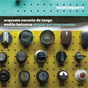 capa MISTONGUERO