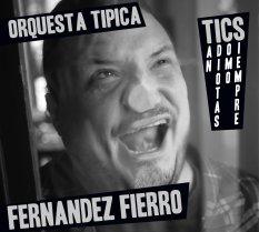 capa TICS_fernandez fierro