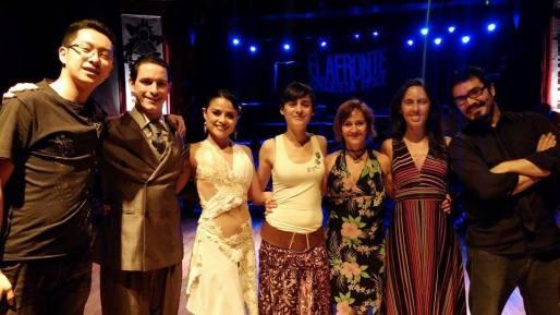 aulas particulares de tango,-maldita milonga