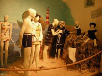 museus de buenos aires_museo del traje