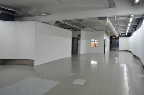 galerias arte villa crespo