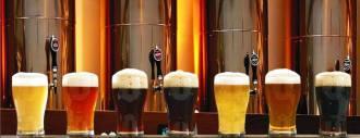 cervejarias san telmo antares