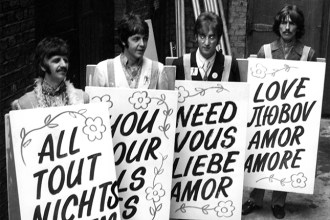 beatles-all-you-need-is-love-650-430