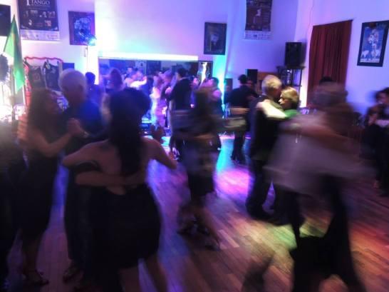 tanguera tango porto alegre