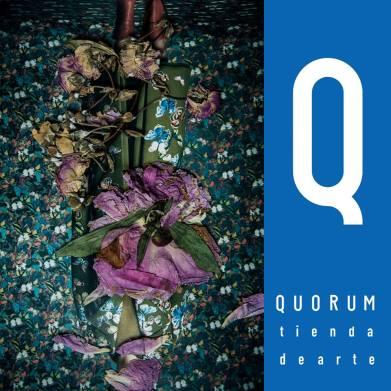 quorum san telmo