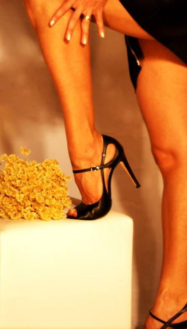 tche tango sapatos de tango