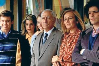 el clan filme argentino
