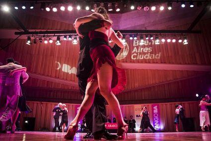mundial de tango 2015 classificartorias