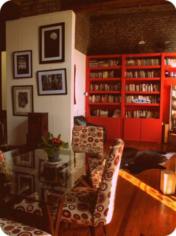 Airbnb Monserrat