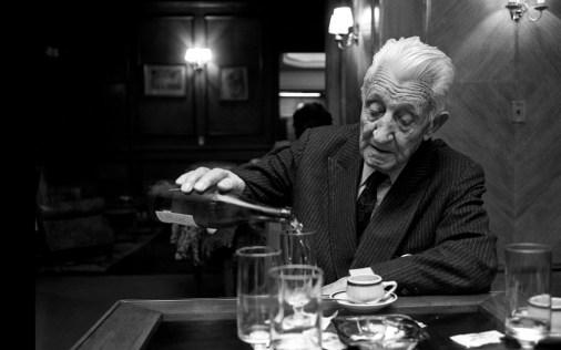 Arturo Ilia, 1982