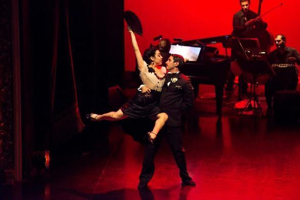 piazzolla tango reveillon em buenos aires