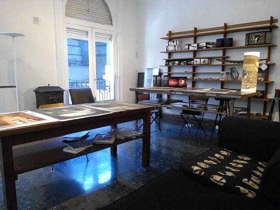 ileana hochmann atelier