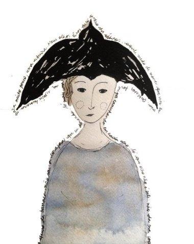 ilustracao mariana Carpanezzi,