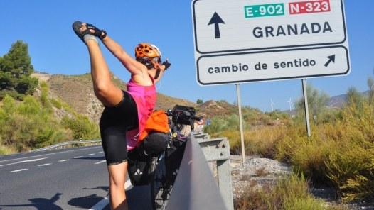 o mundo sem aneis_bicicleta