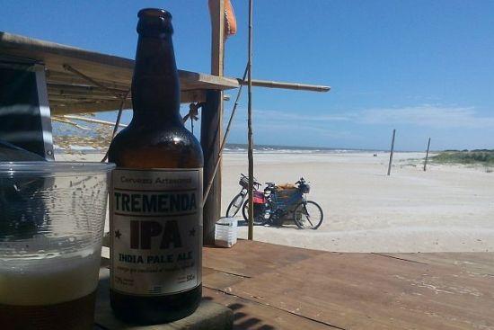 uruguai bar