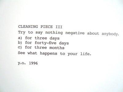 yoko_ono_cleaning_piece_3