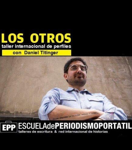 curso em buenos aires EPP_tallertitingerOTROS