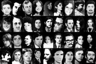 40 anos golpe_desaparecidos