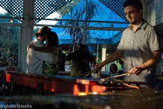 tango duo sanchez martinini foto gisele teixeira