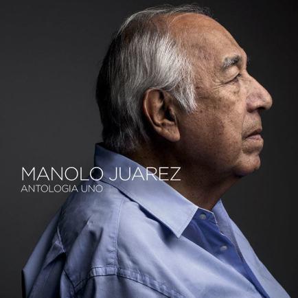 pianistas argentinos manolo juarez