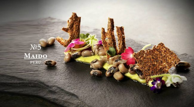 original_latam-50-best-restaurant-2015-top-10-dishes5