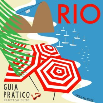 guia do Rio de janeiro
