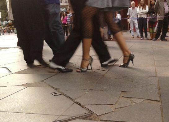 tango 30abre