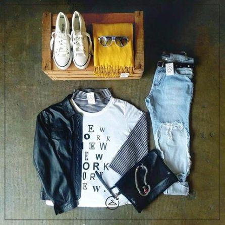 brechos-portenhos-galpon-de-ropa