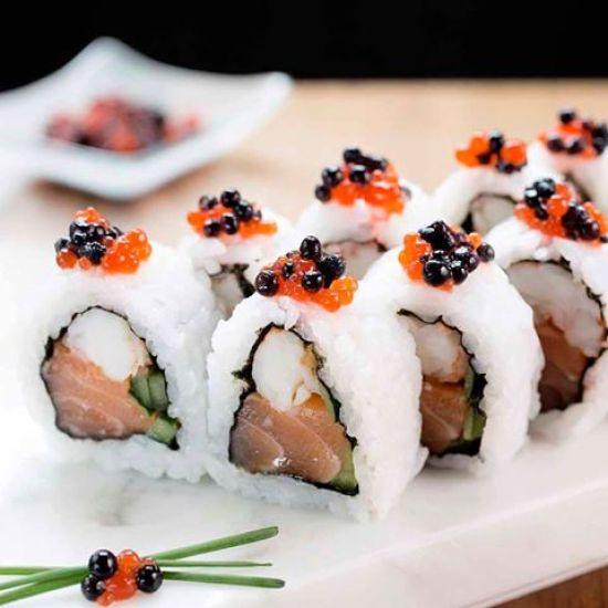 setembro em buenos-aires-food-week-fabric-sushi