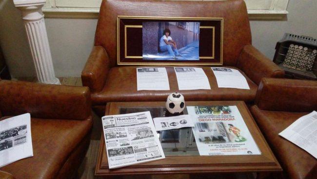 museu-maradona-aajoficial