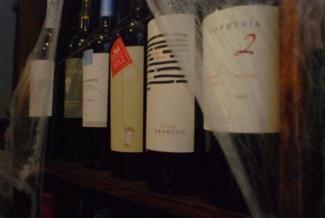 la-cava-de-vittorio-vinhos-diferentes