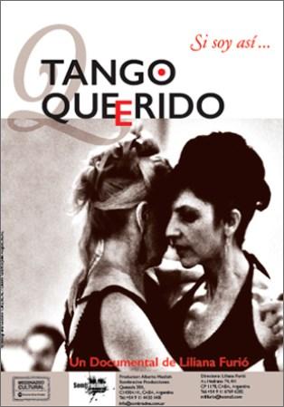 afiche_tango_queerido tango queer