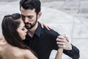 Dance Tango Brasil
