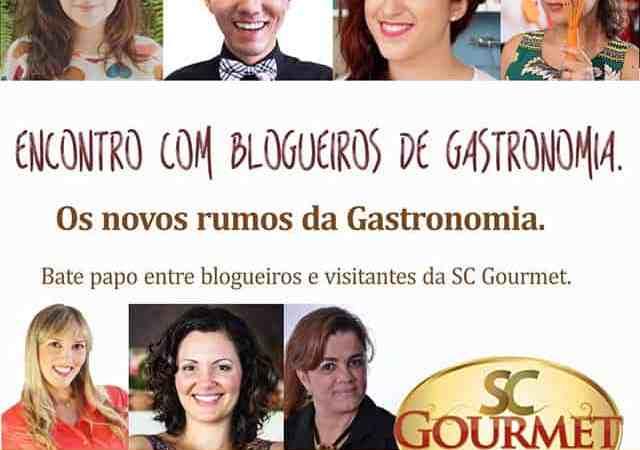 SC Gourmet